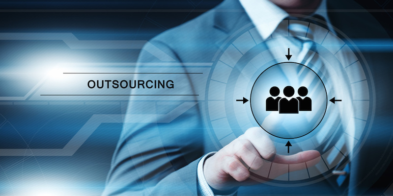 Why Outsourcing Is Much Important To Run Your Companies