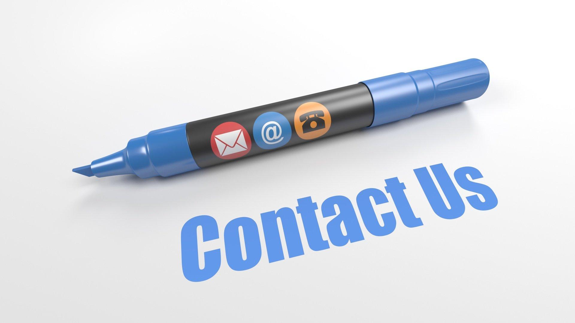 Call Centres in Mumbai & BPO companies in navi Mumbai